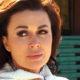 Анастасия Заворотнюк пришла в себя и составила завещание: в больничную палату пригласили нотариуса