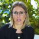Ксения Собчак растеряла волосы и зубы после родов: эпатажная телеведущая сделала откровенное признание
