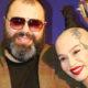 «Утерла нос Фадееву»: Наргиз отправляется в гастрольный тур с новыми песнями, который станут хитами