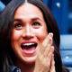 Меган Маркл снова беременна: внешний вид герцогини заставил фанатов заподозрить прибавление в семействе