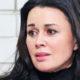 Появились фотографии Анастасии Заворотнюк в больнице: кто из популярных СМИ решит пойти на сделку с совестью