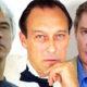Абдулов и Янковский могли заболеть раком после омоложения стволовыми клетками: выводы журналистского расследования