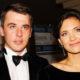 Артисты Екатерина Климова и Игорь Петренко совместно провели вечер в ресторане в честь дня рождения сына