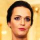 Новость о том, что Слава завела молодого любовника за спиной у гражданского мужа, заставила ее разрыдаться