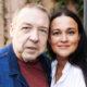 Александр Семчев признался, что не уводил девушку у своего сына и рассказал свою самую большую тайну о потерянных килограммах