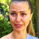 """""""Это я виновата"""": Виктория Боня со слезами на глазах рассказала о внезапном уходе из жизни маленького брата"""