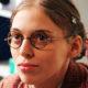 """Располнела и коротко подстриглась: как сегодня выглядит звезда сериала """"Не родись красивой"""" Нелли Уварова"""