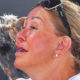 «Французская бульдожка»: молодящаяся Любовь Успенская в образе Бриджит Бардо разозлила поклонников
