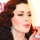 Анастасия Заворотнюк не впадала в кому: поступила неожиданная информация о состоянии здоровья актрисы