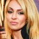 Яна Рудковская так сильно изменила свою внешность, что ее теперь и вовсе не узнать, сетуют пользователи Сети