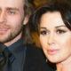 Родные защищают Заворотнюк от настырных папарацци: у палаты актрисы установили круглосуточную охрану