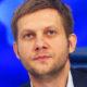 Борис Корчевников не на шутку испугал россиян новым траурным снимком после известий о трепанации черепа