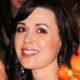 Пиар-директор Заворотнюк о ее самочувствии: «У Насти появились шансы на выздоровление, и немаленькие!»