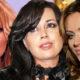 Онкология из-за уколов красоты: Дана Борисова и многие звезды шоу-бизнеса могут пойти по стопам Заворотнюк