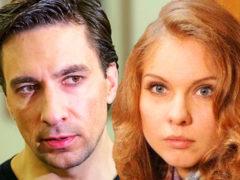 Актеры Полина Сыркина и Григорий Антипенко снова стали родителями: она — во второй раз, он — в четвертый