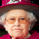 Стало известно, кого из внуков Елизавета II любит больше: ссора с Меган Маркл и Гарри испортила их отношения