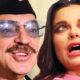 «Я прослезился, великолепный клип»: Королева без одежды и эффектный Боярский порадовали публику новой песней