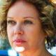 Бывший муж актрисы Елены Валюшкиной в своем пожилом возрасте приехал на кинофестиваль с молодой женой