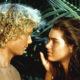 Как сложилась судьба белокурого Аполлона из популярного фильма 80-х «Голубая Лагуна» Кристофера Аткинса