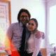 Тайны ведущего раскрыты: Андрей Малахов развелся с женой и 19 лет скрывал свою внебрачную дочь от общественности