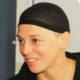 Смелый поступок: актриса Нелли Уварова обрила голову в поддержку тяжелобольной Анастасии Заворотнюк