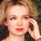 Виталина Цымбалюк с трудом узнала в изменившемся мужчине своего возлюбленного Прохора Шаляпина