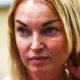 Анастасия Волочкова призналась, почему прячет возлюбленного, и показала видео застолья с вином и пельменями