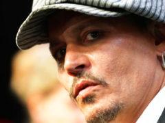 Совсем не отличить: Иван Охлобыстин сменил имидж и стал точной копией голливудской звезды Джонни Деппа