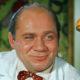 Многодетный отец из «Папиных дочек» и правнук Евгения Леонова назвал внука необычным шведским именем