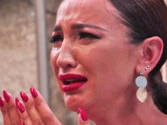 Ольга Бузова теряет голос: певица рассказала о проблемах со связками и нападении грабителей на свой ресторан