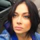 Снова мошенники: звезда «Универа» Настасья Самбурская провела «ночь в аду» из-за поддельных медикаментов