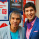 Житель Саратова назвал себя настоящим отцом Алибасова-младшего: правду покажут результаты теста ДНК