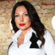 Наталья Бочкарева вышла на связь и решила пролить свет на грандиозный скандал с запрещенными препаратами