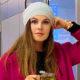 Екатерина Андреева стала еще краше: поклонники восхищаются телеведущей, открывшей секрет вечной молодости