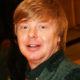 Андрей Григорьев-Апполонов переключился на парней: «рыжий из Иванушек» после развода разочаровался в женщинах