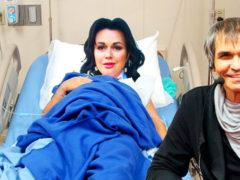 Сибиряк готов вылечить Заворотнюк за месяц: актриса рассчиталась с долгами, а в больнице царит суматоха