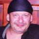 Дмитрия Марьянова можно было спасти: завершено расследование уголовного дела по факту гибели артиста