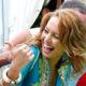 В долгом разбирательстве о пропаже благотворительных миллионов Жанны Фриске поставлена жирная точка