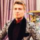 «Золотой голос России» Николай Басков показал главную женщину в своей жизни и она необыкновенная красавица