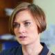«Обожженные, порезанные пальцы»: Мария Машкова пожаловалась на мужа, который оставил ее с двумя детьми