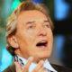 """Ушел из жизни """"чешский соловей"""", любимый миллионами певец Карел Готт: стали известны подробности диагноза"""