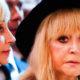 «С Кристиной рядом Алла выглядит как сестра!»: Пугачева и Орбакайте на свежем снимке вызвали восхищение