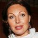 После грандиозного скандала Наталью Бочкареву частично парализовало: появилось новое видео задержания актрисы