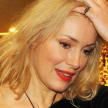 Три романа, похищение детей и скандал с внуком: очень непростой путь к счастью актрисы Марии Шукшиной