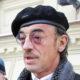 «Мушкетер» Михаил Боярский грубо выругался, когда его поймали на нарушении правил дорожного движения