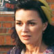 Концертный директор Анастасии Заворотнюк объявил о точной дате выхода интервью тяжелобольной актрисы