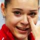 Олимпийская чемпионка оказалась в центре скандала: Сотникова отдала интернет-гадалке два миллиона рублей