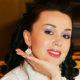 Страдающая от рака четвертой стадии Заворотнюк скоро вернется на сцену, объявил всем ее концертный директор