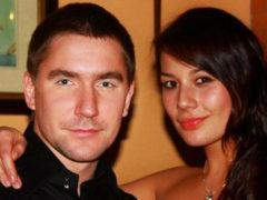 Вдовец, лишившийся жены и двух детей в авиакатастрофе, смог найти в себе силы и снова обрел семейное счастье