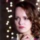 """Она излучала свет"": внезапно ушла из жизни 33-летняя звезда сериала ""Возвращение Мухтара"" Марина Куклина"